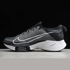 نایک ایر زوم تمپو Nike Air Zoom Tempo