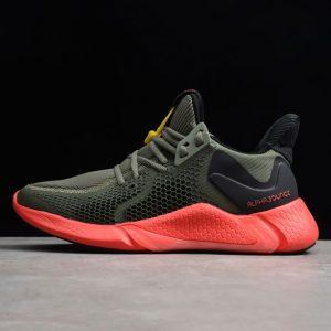 کفش آدیداس آلفابونس adidas AlphaBounce Instinct