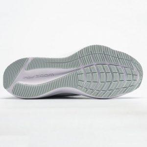 نایک ایر زوم وین فلو 7 Nike Air Zoom Winflo