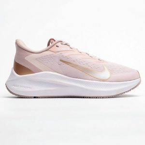 نایک ایر زوم وین فلو 7 Nike Air Zoom Winflo