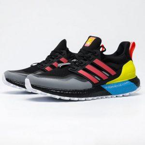 آدیداس الترابوست مردانه Adidas Ultraboost