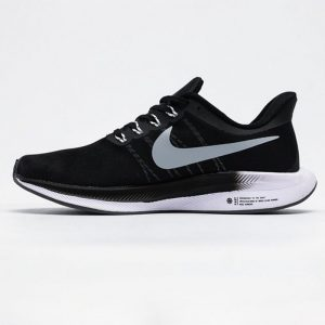 نایک زوم پگاسوس 35 توربو Nike Zoom Pegasus 35 Turbo