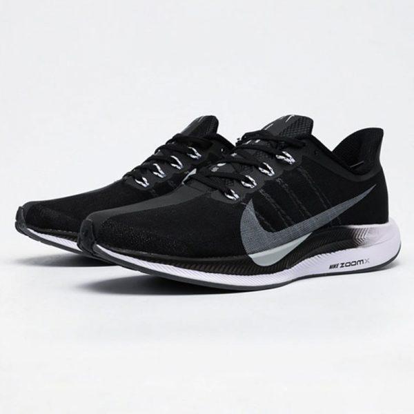 نایک زوم پگاسوس 35 توربو Nike Zoom Pegasus 35 Turbo