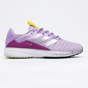 آدیداس اس ال Adidas SL 20 زنانه