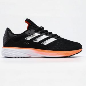 آدیداس اس ال Adidas SL 20