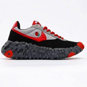 نایک آی اس پی ای Nike ISPA OverReact Sandal