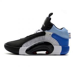نایک ایر جردن Air Jordan XXXV DNA