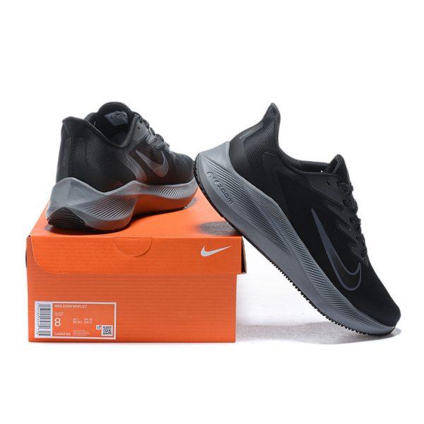 نایک ایر زوم وین فلو 7 Nike Air Zoom Winflo مردانه