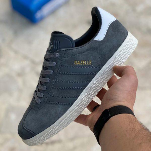 کفش آدیداس گزل adidas Gazelle