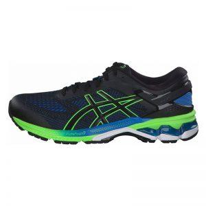 کفش مردانه اسیکس ژل کایانو Asics Gel Kayano 26
