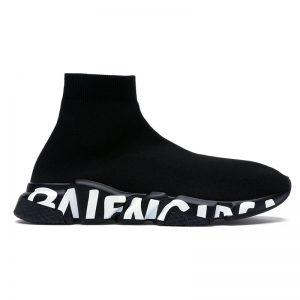 کفش بالنسیاگا جورابی balenciaga speed trainer
