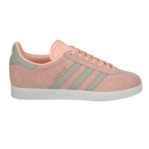 کفش آدیداس گزل adidas Gazelle Shoes