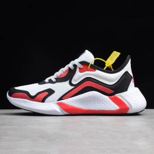 کفش آدیداس آلفابونس adidas AlphaBounce Instinct cc