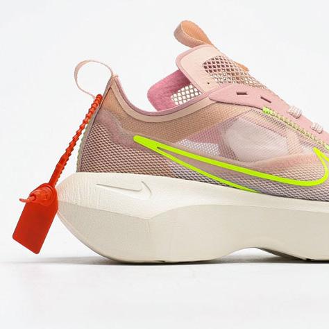 کتانی زنانه نایک ویستا لایت Nike Vista Lite