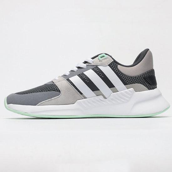 آدیداس ران Adidas Run 90s