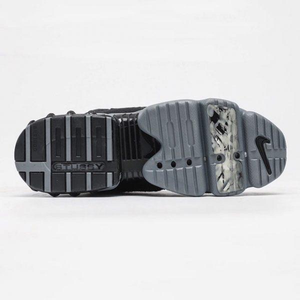 نایک ایر زوم اسپیریدون Nike AIR ZM SPIRIDON CG 2