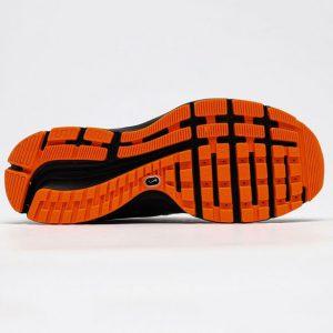 نایک زوم پگاسوس چرم Nike Zoom Pegasus 30x