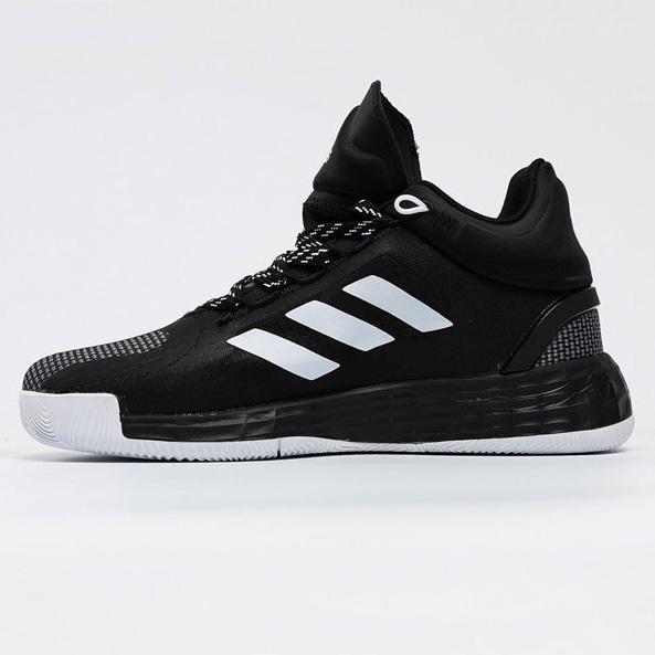 آدیداس دی رز Adidas D Rose 11