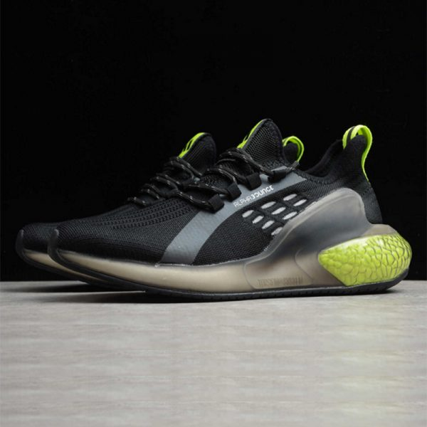 آدیداس آلفابونس Adidas Alphabounce Beyond