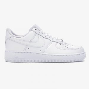 نایک ایرفورس وان سفید Nike Air Force 1 '07