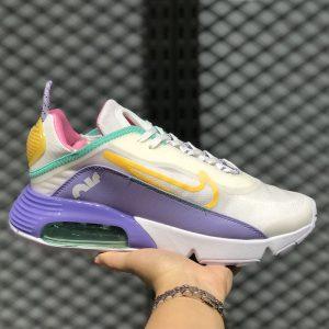 نایک ایرمکس 2090 Nike Air Max