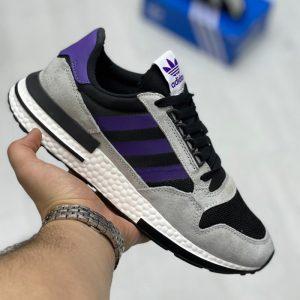 آدیداس زد ایکس Adidas Zx 500 (مردانه / زنانه)