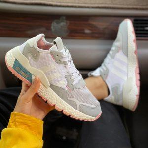 آدیداس نایت جوگر زنانه Adidas Nite Jogger