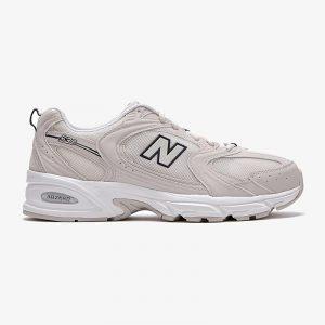 کفش نیوبالانس مردانه 530 New Balance