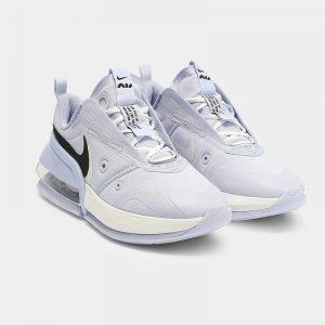 نایک ایرمکس آپ Nike Air Max Up