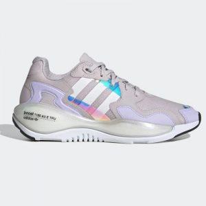 آدیداس زد ایکس آلکاین adidas ZX ALKYNE مردانه