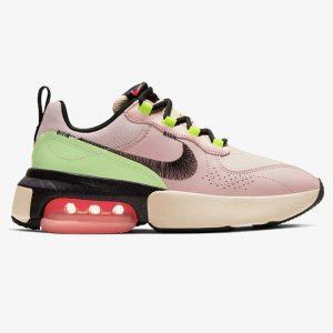 نایک ایرمکس ورونا Nike Air Max Verona زنانه