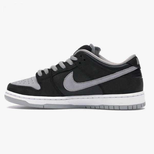 نایک اس بی دانک Nike SB Dunk Low J-Pack Shadow