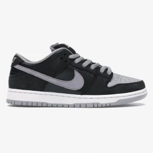 نایک اس بی دانک Nike SB Dunk Low J-Pack Shadow