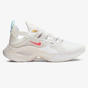 نایک سیگنال زنانه Nike Signal