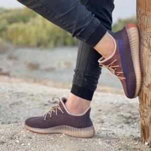 آدیداس یزی بوست 350 وی 2 adidas Yeezy Boost