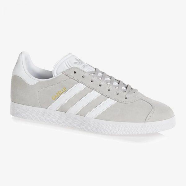 کفش آدیداس گزل adidas Gazelle Shoe