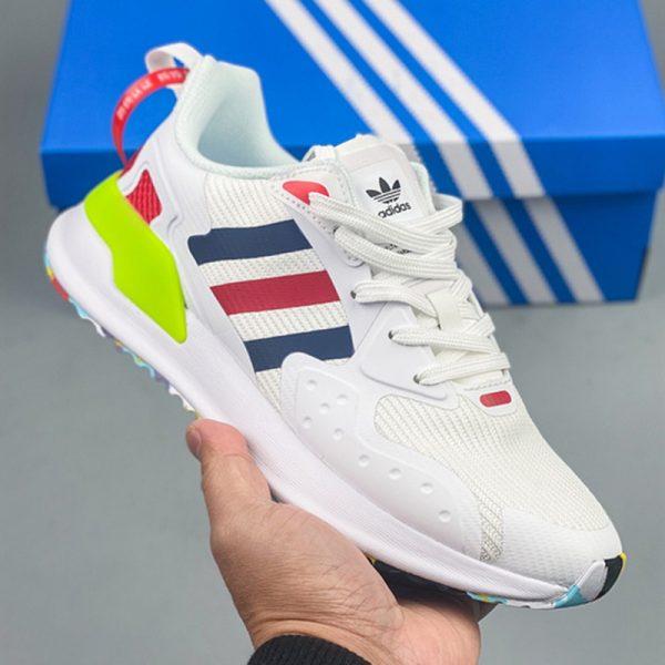 آدیداس ایکس پی ال آر Adidas X PLR