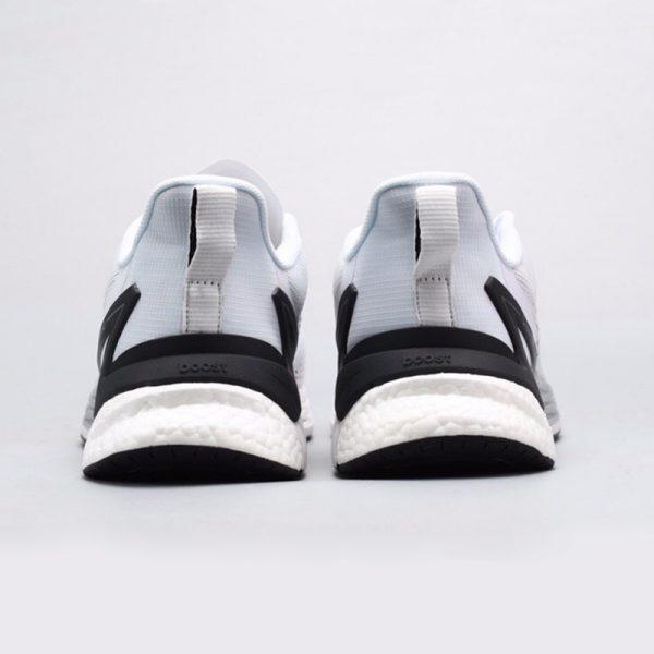 آدیداس ریسپانس سوپر Adidas RESPONSE SR 5.0