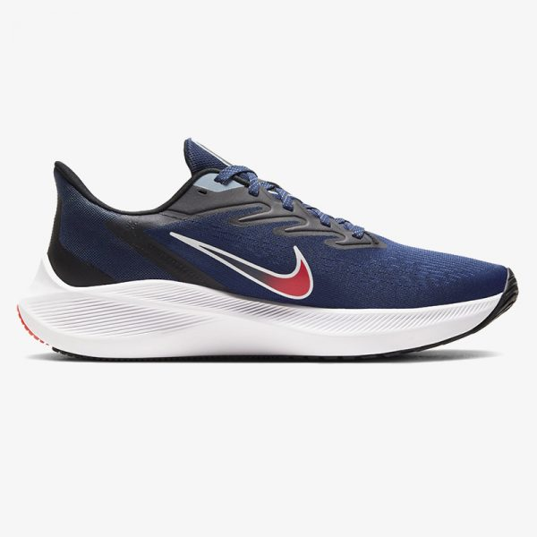 نایک ایر زوم وین فلو 7 Nike Air Zoom Winflo مردانه