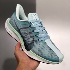 نایک زوم ایکس مخصوص دویدن Nike Zoom Pegasus 35 Turbo زنانه