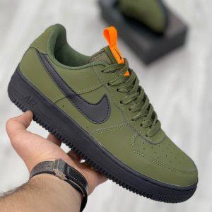 نایک ایرفورس وان Nike Air Force 1 مردانه