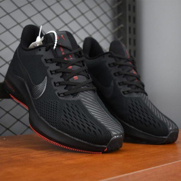 نایک زوم ایکس مردانه Nike Zoom X Pegasus V6 Turbo