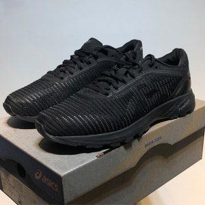 کفش اسیکس داینافلایت DYNAFLYTE 2 مردانه
