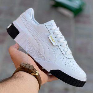 کفش زنانه پوما کالی Puma Cali