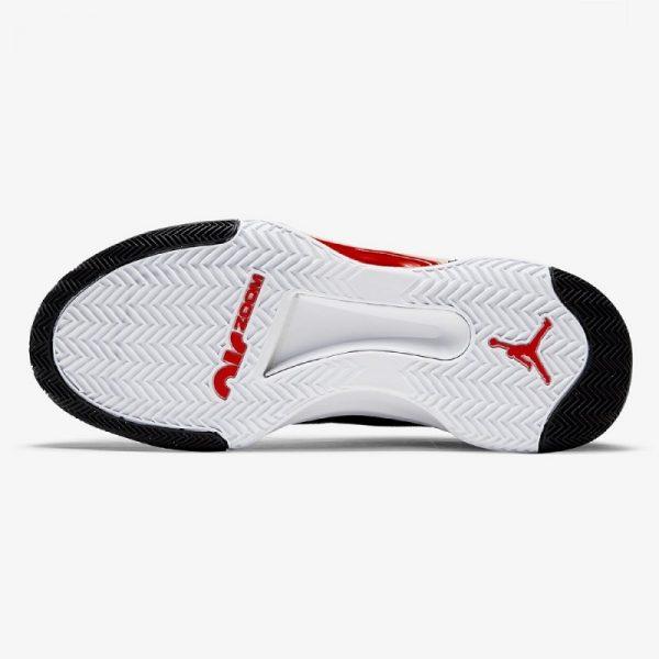 نایک ایر جردن جامپ مَن Air Jordan Jumpman 2021