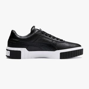 کفش پوما کالی Puma Cali زنانه/ مردانه