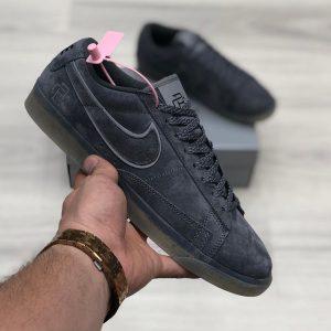 کفش نایک بلیزر Nike Blazer Low