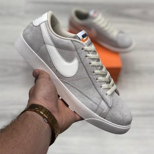کفش نایک بلیزر Nike Blazer Low SD