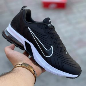 کفش نایک ایرمکس 280 Nike Air Max